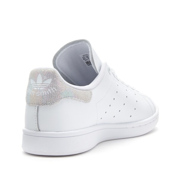 f34338 adidas Sale   Deals on Shoes