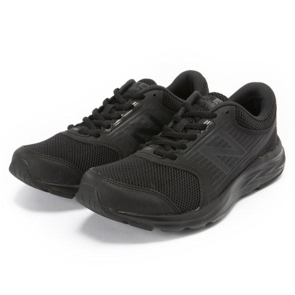 レディースシューズ(靴サイズ(cm)22.5)(シューズ