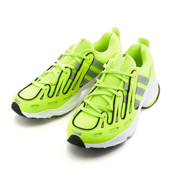 【最大3000円offクーポン(要獲得) 8/9 9:59まで】 [カラー:ブラック×ホワイト×ガム] 【アディダス: 靴 メンズ靴 スニーカー】 ADV #EE6147 アディダス [サイズ:29cm(US11)] キャンパス 【ADIDAS adidas SKATEBOARDING CAMPUS ADV】