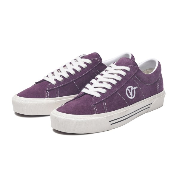 "【VANS】""ANAHEIM FACTORY PACK"" SID DX ヴァンズ シド DX VN0A4BTXUMF (ANAHEIM)OG GRP"