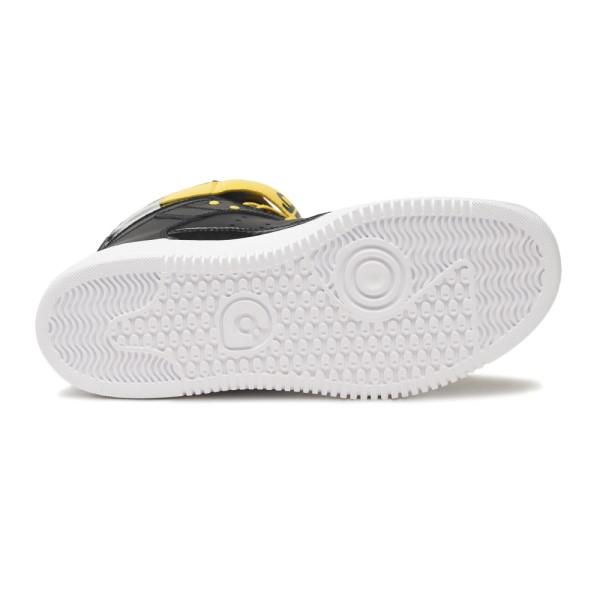 Nike NIKE Air Max 90 essential sneakers men AIR MAX 90 ESSENTIAL navy AJ1285 403