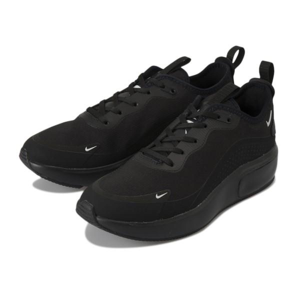 Nike W Air Max Dia AQ4312 003