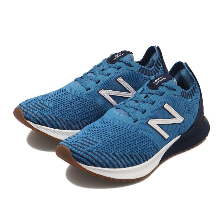 レディース 【NEW BALANCE】 ニューバランス WFCECOB(B) BLUE(OB)