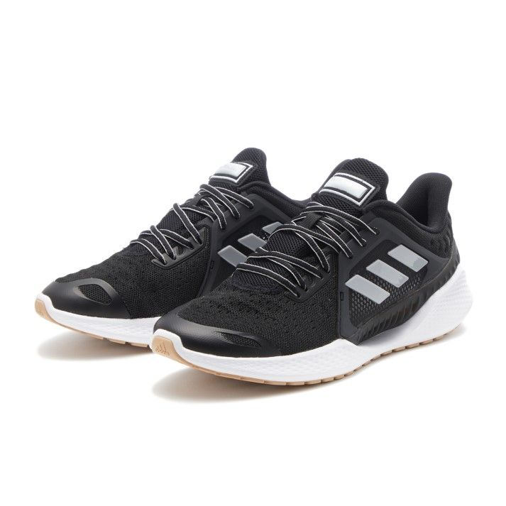 【ADIDAS】 アディダス climacool vent s.rdy ck W クライマクール ヴェント EH2775 ABC-MART限定 *BLK/GRY/BLK