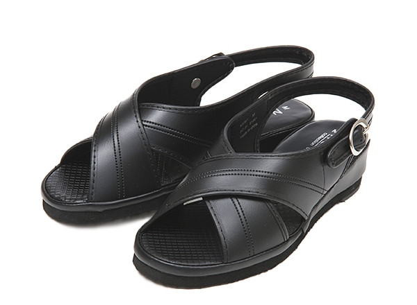 Sandals Mart Blackabc Shop N5067 Market Rakuten 10p06jul13 Nurse rdoeCxB