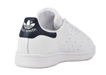 Adidas STAN SMITH Stan Smith M20325 ABC-MART limited RWHI/RWHI/NEWNAV/ABC-Mart Rakuten Ichiba