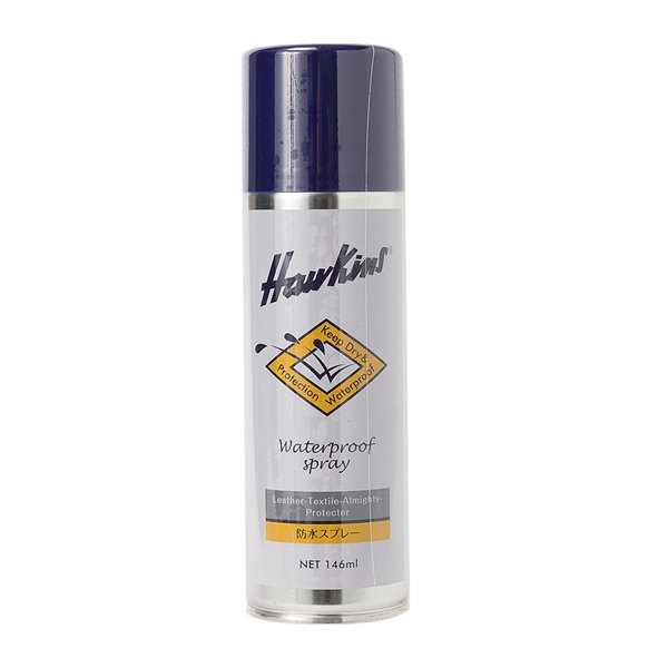 GT waterproof spray 146 ml-/ ABC-Mart Rakuten market shop 10P06jul13
