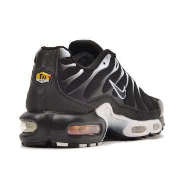 Nike AIR MAX PLUS TXT Air Max plus TXT 647315-013 15FA ABC-MART only 013BK/BK WT / ABC-Mart Rakuten Ichiba