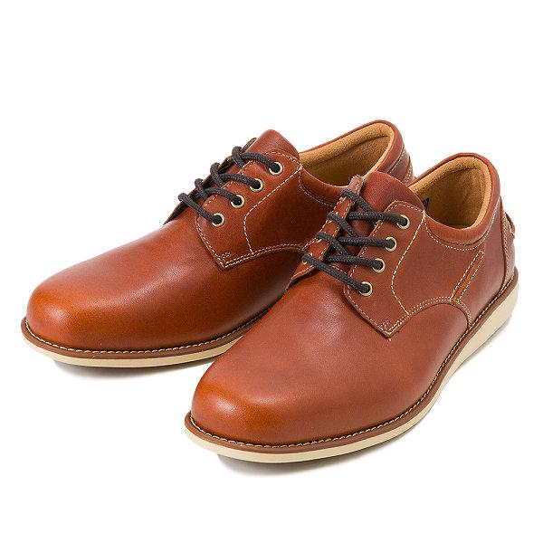 【男性】雨の日もウォーキングできる、おしゃれな靴のおすすめを教えてください。