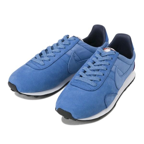 new concept f964c 78ac5 White ランニング・ウォーキング シューズ・靴 ナイキ メンズ  Nike SB Janoski Air Max Quilted Summit  White   Thunder Blue Skate Shoes
