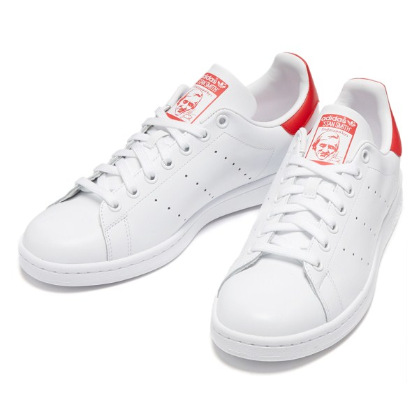 adidas stans smith m20326