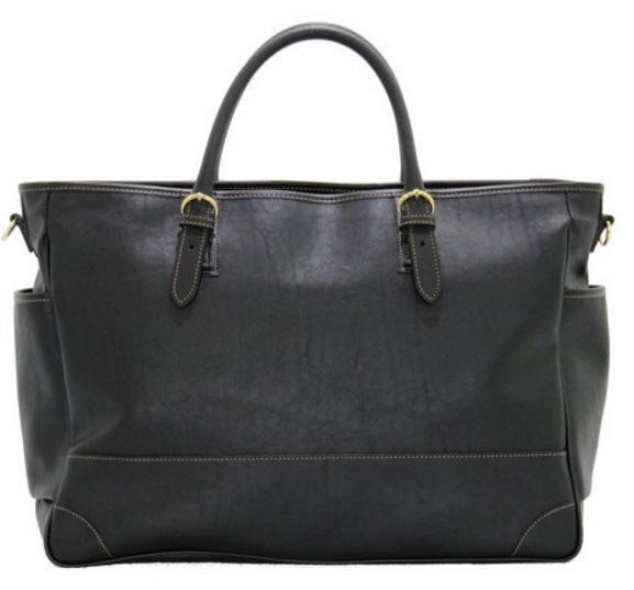 トートボストンバッグ ボストンバック 鞄の聖地兵庫県豊岡市製 日本製トラベルバッグ