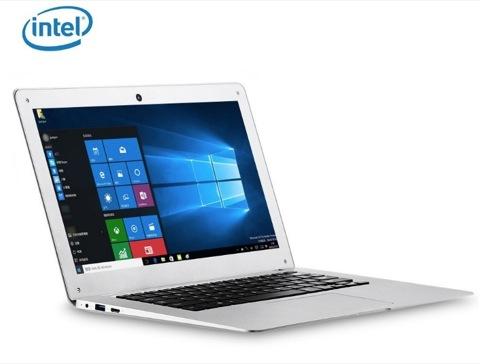 2台目パソコン Jumper Ezbook 2 ノートパソコン WIN10 14.1