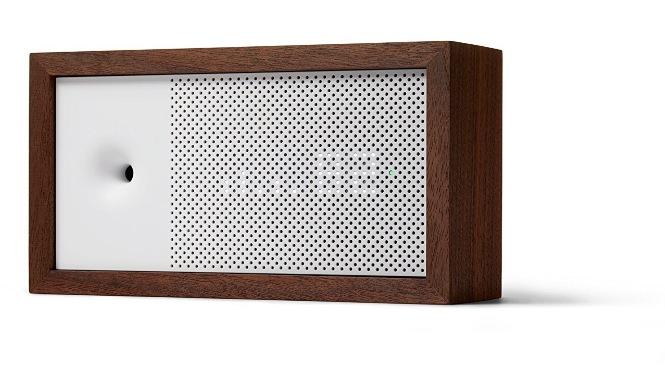 Awair 空気品質モニタ― 計測器 温度 湿度 ワイヤレス スマートフォンで監視 ほこり 化学物質 ベビー・アレルギー・睡眠 DAIGO 部屋