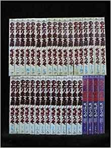 のたり松太郎 全36巻 全36巻 セット セット【中古】【中古 のたり松太郎】, アロマルーム:2163c15d --- officewill.xsrv.jp