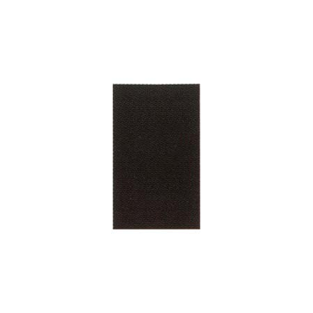 400-UKL 大谷工業 Dee Wall Unit ディーウォールユニット 壁面収納 奥行440mm 上置き (左開き) 高さオーダー可能(300~870mm) ※受注生産【送料無料】(otani-110714-001)