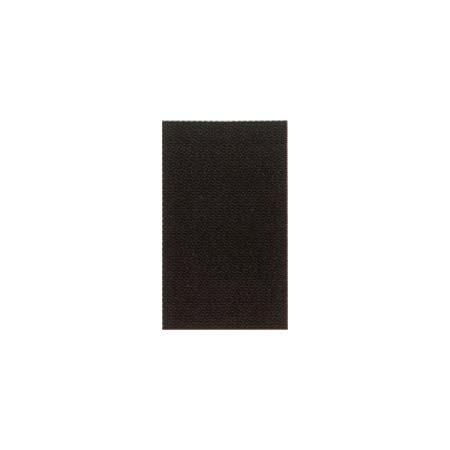 403-UKL 大谷工業 Dee Wall Unit ディーウォールユニット 壁面収納 奥行300mm 上置き (左開き) 高さオーダー可能(300~870mm) ※受注生産【送料無料】(otani-110714-003)