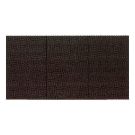 1203-UK 大谷工業 Dee Wall Unit ディーウォールユニット 壁面収納 奥行300mm 上置き 高さオーダー可能(300~870mm) ※受注生産【送料無料】(otani-110714-010)