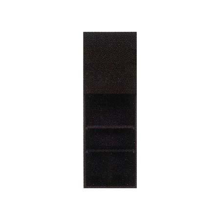 400-UCL 大谷工業 Dee Wall Unit ディーウォールユニット 壁面収納 上台 (左開き) ※受注生産【送料無料】(otani-110714-011)