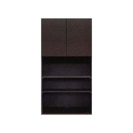 600-UC 大谷工業 Dee Wall Unit ディーウォールユニット 壁面収納 上台 ※受注生産【送料無料】(otani-110714-015)