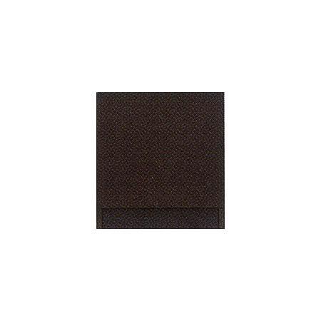 400-LR 大谷工業 Dee Wall Unit ディーウォールユニット 壁面収納 下台(ロータイプ) (右開き) ※受注生産【送料無料】(otani-110714-035)