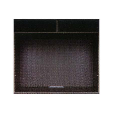 1200-VC-3 大谷工業 Dee Wall Unit ディーウォールユニット 壁面収納 TV120cm用上台 ※受注生産【送料無料】(otani-110714-045)