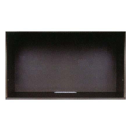 1600-VC-1 大谷工業 Dee Wall Unit ディーウォールユニット 壁面収納 TV160cm用上台 ※受注生産【送料無料】(otani-110714-046)