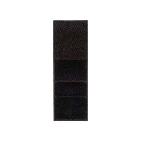 4149-UCR 大谷工業 Dee Wall Unit ディーウォールユニット 壁面収納 上台 (右開き) 横幅オーダー可能(410~490mm) ※受注生産【送料無料】(otani-110714-063)