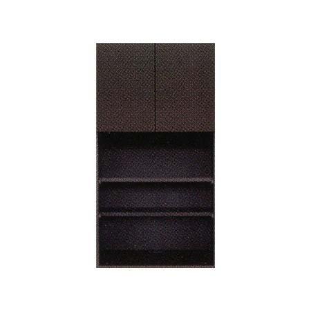 5059-UC 大谷工業 Dee Wall Wall 上台 Unit ディーウォールユニット 壁面収納 上台 横幅オーダー可能(500~590mm) 大谷工業 ※受注生産【送料無料】(otani-110714-068), ZAKKAS:38bad76e --- refractivemarketing.com