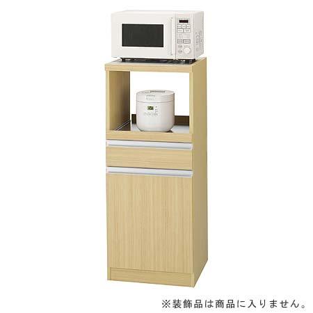 FRW-16 FRA-16 FRR-16 Funamoco フナモコ Range&Kitchen Counter レンジ&キッチンカウンター レンジ台 【送料無料】(funamoco-100415-024)