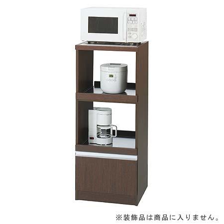 FRW-18 FRA-18 FRR-18 Funamoco フナモコ Range&Kitchen Counter レンジ&キッチンカウンター レンジ台【送料無料】(funamoco-100415-025)