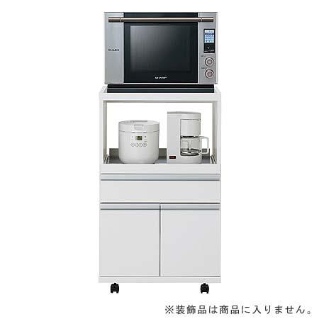 FRW-20 FRA-20 FRR-20 Funamoco フナモコ Range&Kitchen Counter レンジ&キッチンカウンター レンジ台 【送料無料】(funamoco-100415-026)