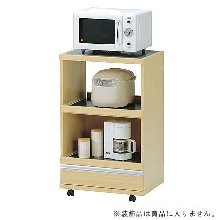 FRW-21 FRA-21 FRR-21 Funamoco フナモコ Range&Kitchen Counter レンジ&キッチンカウンター レンジ台 【送料無料】(funamoco-100415-027)