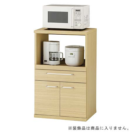 ARA-60 ARE-60 Funamoco フナモコ Range Counter レンジカウンター レンジ台 【送料無料】 (funamoco-100415-031)