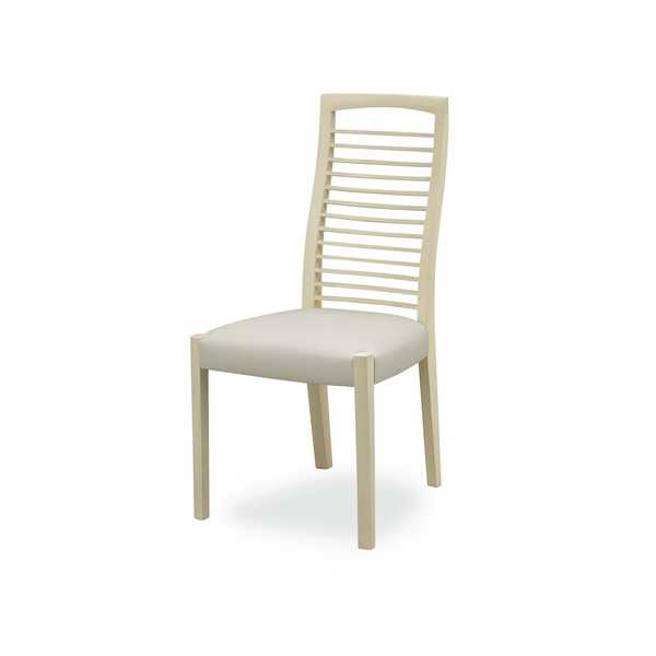 最大80%オフ! ダイニングチェアー アビー ABBY いす 食堂 モダン イス いす ABBY 椅子 チェア ハイバック モダン シンプル 合皮張り お手入れ簡単 シギヤマ【送料無料】, 【お1人様1点限り】:2bebed25 --- canoncity.azurewebsites.net