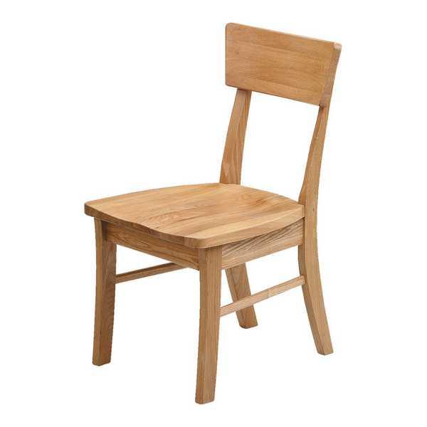 シエスタダイニングチェアー 天然木 オーガニック 無垢 食堂 長いす 長椅子 長イス 木製 北欧 カントリー ナチュラルモリモク 【送料無料】