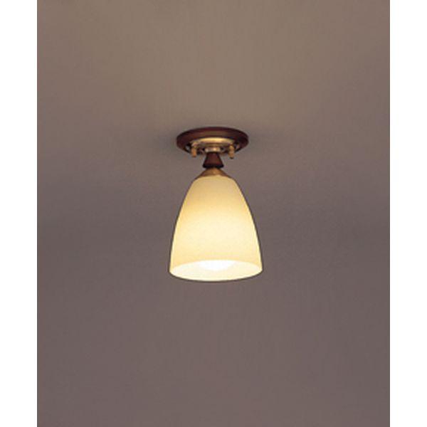 G0069LE 天井照明 シャンデリア シーリングライト 1灯 ディーシー semp センプ DCS corp. 【送料無料】