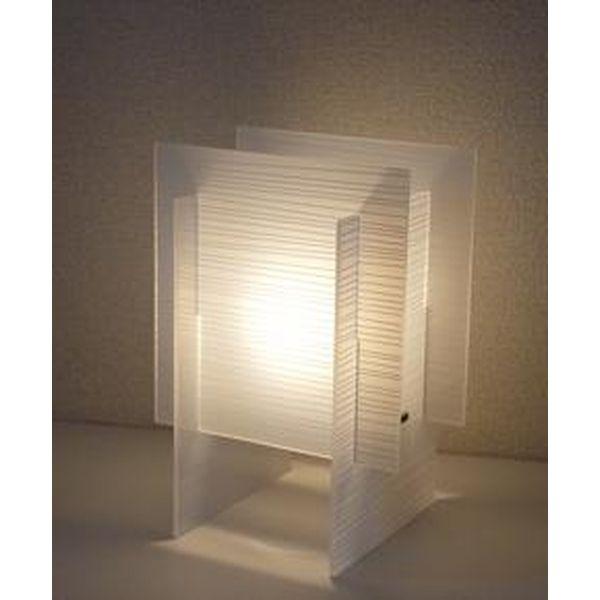 S8060LE 室内照明 シャンデリア ランプ フロアライト フロアスタンド 1灯 アボーボ ANDON-EF 行燈 あんどん アンドン 清水 忠男 DCS corp. 【送料無料】