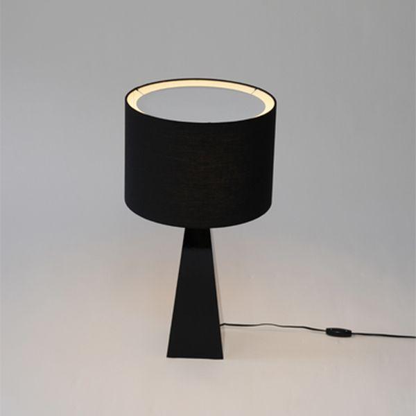 S8095LE-(B/W/H/V)本体+X002-(B/W)セード 室内照明 シャンデリア ランプ フロアライト フロアスタンド 1灯 アボーボ Summit-EF サミット 内山 章一 DCS corp. 【送料無料】