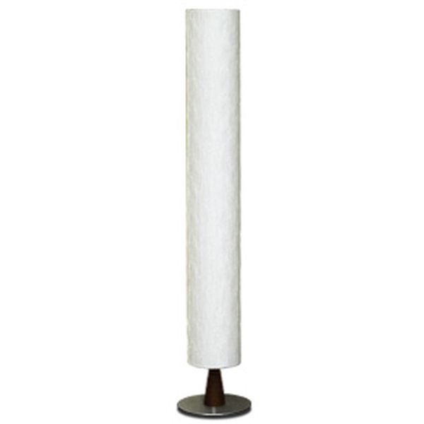 F3178LE 室内照明 フロアライト フロアスタンド 1灯 ディーシー WAVE-LED ウェイブ DCS corp. 【送料無料】