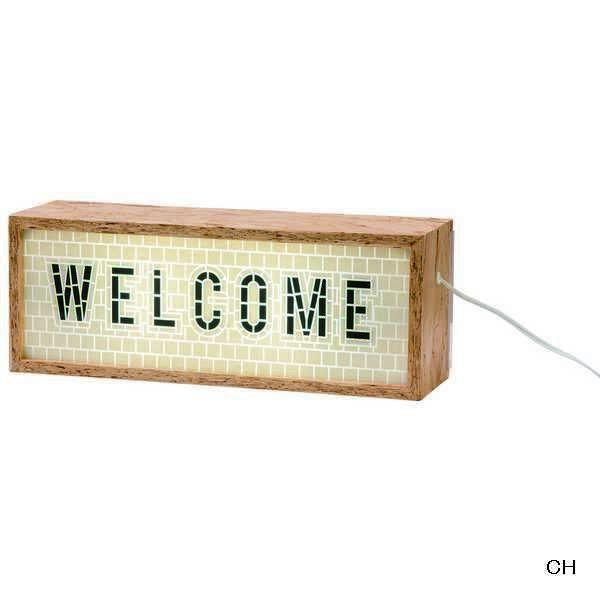LT-2421 テーブルライト Salinas サリナス 間接照明 テーブルライト デスクライト 洋風 新居 インテリア 新築 お祝い プレゼント 開店 INTERFORM 【送料無料】