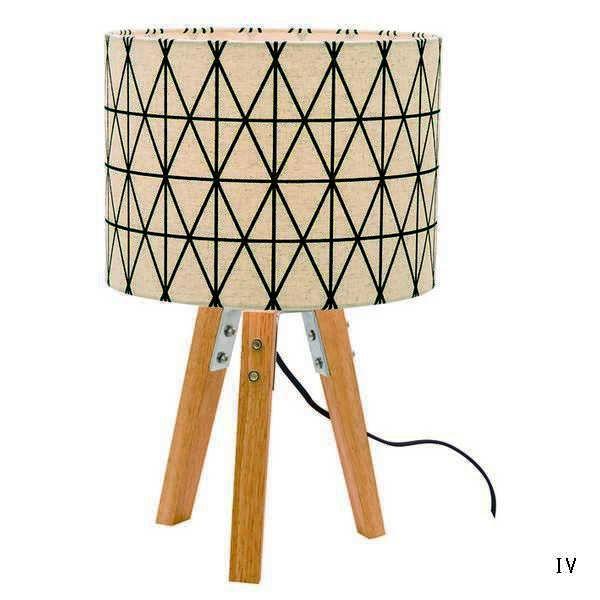 LT-1673 テーブルライト Orrefors Table Lamp オレフォス テーブルランプ 間接照明 テーブルライト デスクライト 洋風 新居 インテリア 新築 お祝い プレゼント 開店 INTERFORM