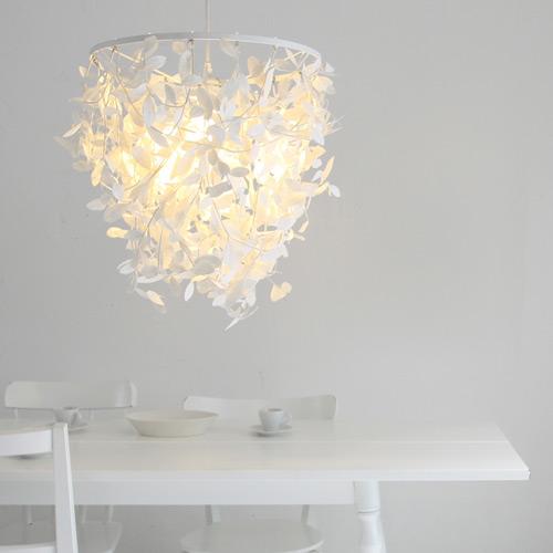 LP3045WH Paper-Foresti pentant lamp ペーパーフォレスティ ペンダントランプ DI CLASSE ディクラッセ 【送料無料】