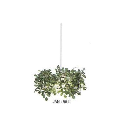 LP3042GR LED Alloro アローロ ペンダントランプ 照明器具 ライト ディクラッセ DI CLASSE 【送料無料】