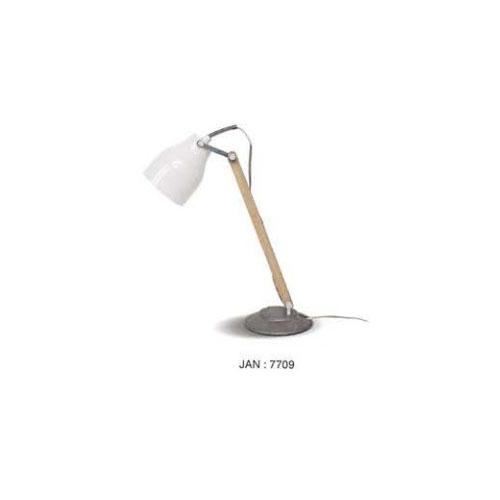 LT3687WH Falun ファルン デスクランプ 照明器具 ライト ディクラッセ DI CLASSE 【送料無料】