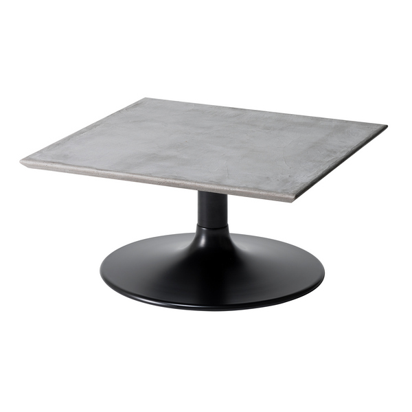 LETL-007BM68 70cm幅 リビングテーブル センターテーブル ローテーブル ソファーテーブル モダン MKマエダ モールテックス 【送料無料】