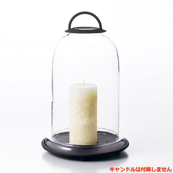 【送料無料】 021522 ガラスキャンドルジャーL チェホマ chehoma アスプルンド ASPLUND ガラス クリスタル キッチン ダイニング インテリア雑貨