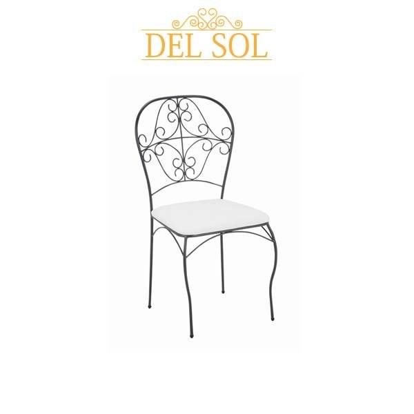 【メーカー直送の為代引き不可】 DS-CH3282 Del sol チェア 2脚セット DEL SOL デルソル ミヤタケ MIYATAKE チェア【送料無料】
