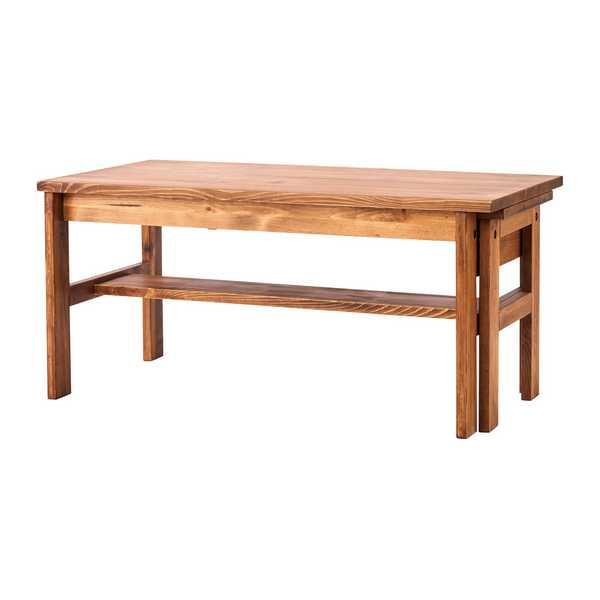 O0349 O0350 サム エクステンションテーブル140 SOME 90-140cm幅 パイン材 ソファーテーブル ローテーブル リビングテーブル 伸長式 吉桂 【送料無料】