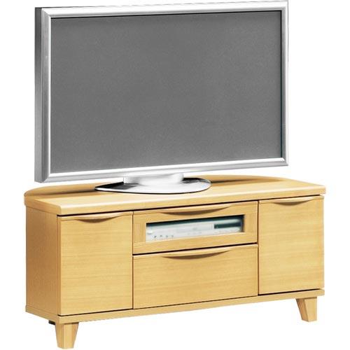 LX-107WO LX-107D テレビボード (コーナータイプ) LXテレビボード AVボード テレビ台 ローボード TVボード TV台 AVラック ナカジマ 【送料無料】